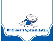 Buchners Spezialitäten Landshut
